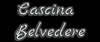 Cascina Belvedere - Case e Appartamenti Vacanza